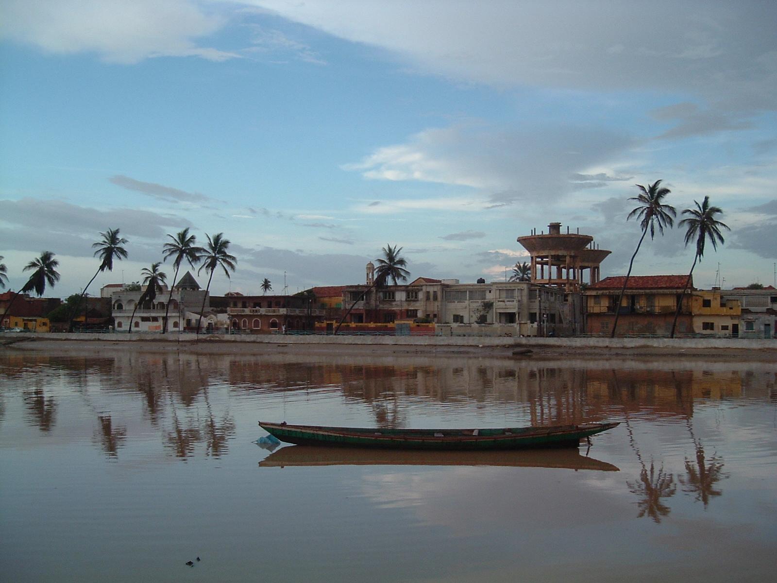 Saint-Louis_du_Sénégal
