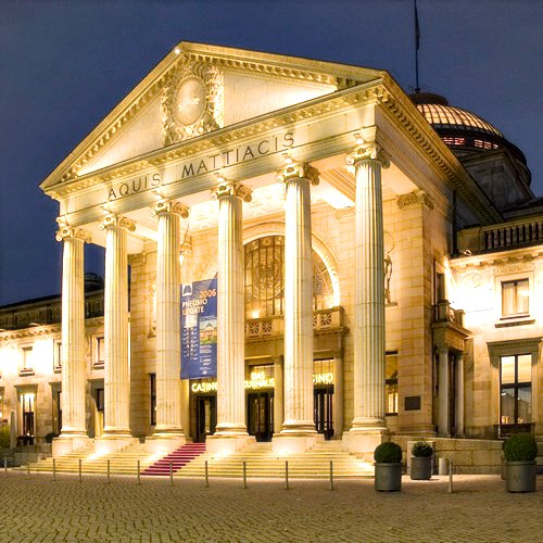 Kurhaus-Wiesbaden-Casino