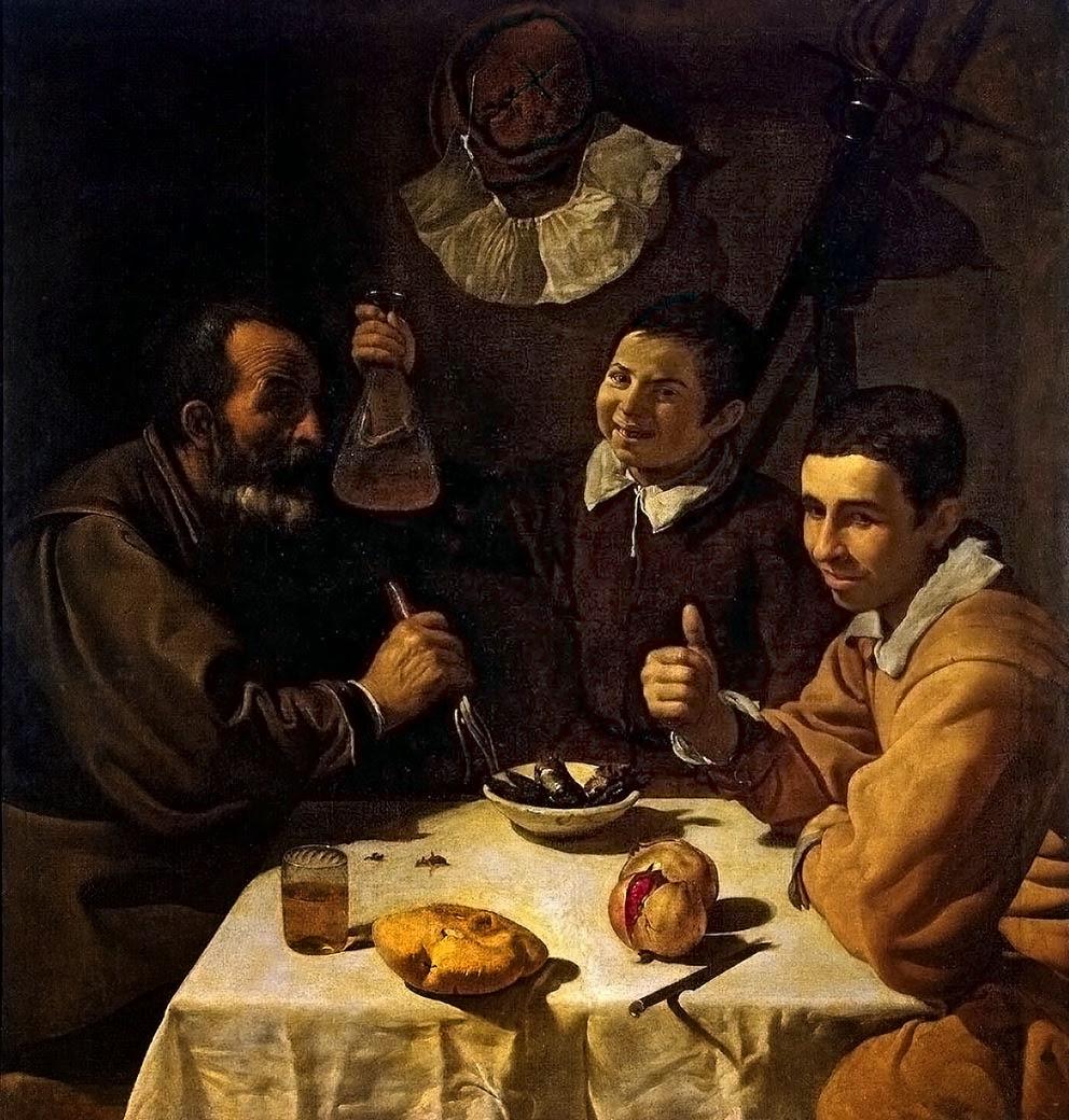 tres-hombres-a-la-mesa