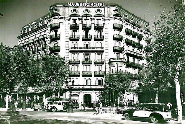 hotel-majestic-333ax-1950